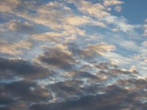 nuage11
