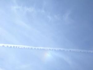 nuage13