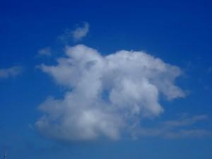 nuage4