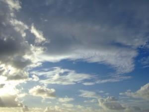 nuage8