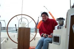 aurigny 2003 002