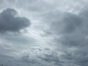 nuage12