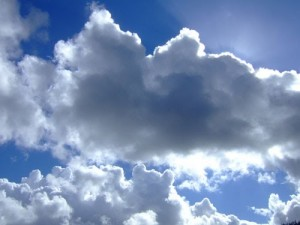 nuage9