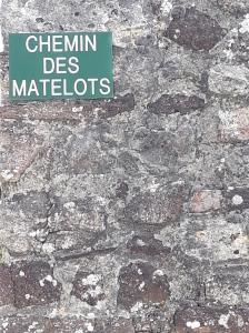 rue des matelots
