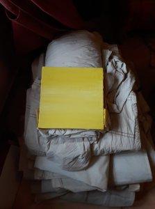jaune 1